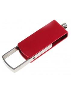USB atmintinė Jakarta