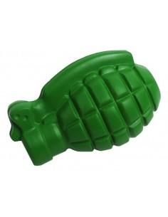 Antistresas granata