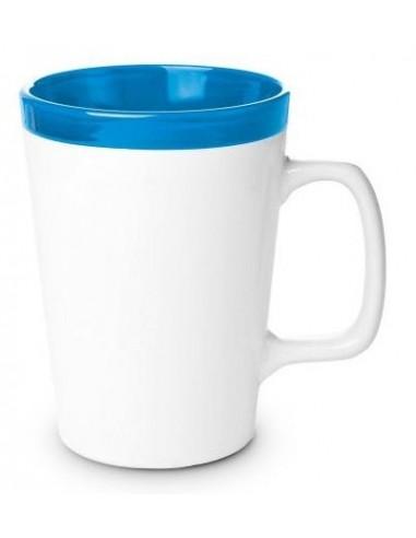 Keramikiniai puodeliai (Y100) 400 ml