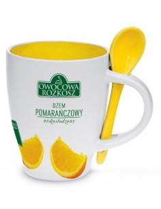 Keraminiai puodeliai (Y141) 300 ml