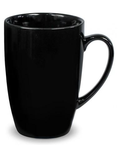 Keramikiniai puodeliai Tomek supreme 280 ml