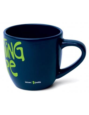 Keraminiai puodeliai (Y156) 250 ml