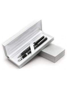 Metalinių rašiklių rinkinys Gal