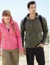 Šilti vyriški sportiniai džemperiai su užtrauktuku