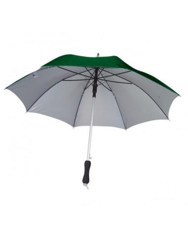 Automatiniai skėčiai su UV apsauga Avig 108 cm