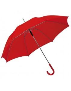 Automatiniai skėčiai Limo 100 cm
