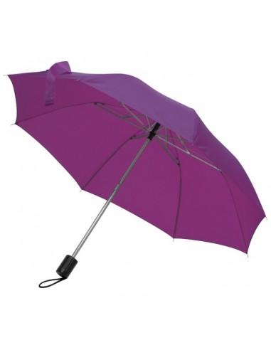 Dviejų sėkcijų skėčiai Lile 81 cm