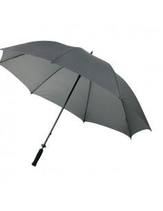 Itin dideli skėčiai Huricane 133 cm