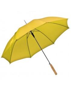 Automatiniai skėčiai Le 100 cm