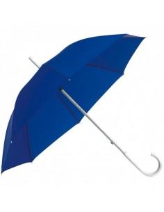 Automatiniai skėčiai Denis 105 cm