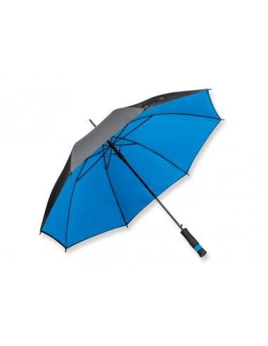 Žaismingi automatiniai skėčiai Inverzo
