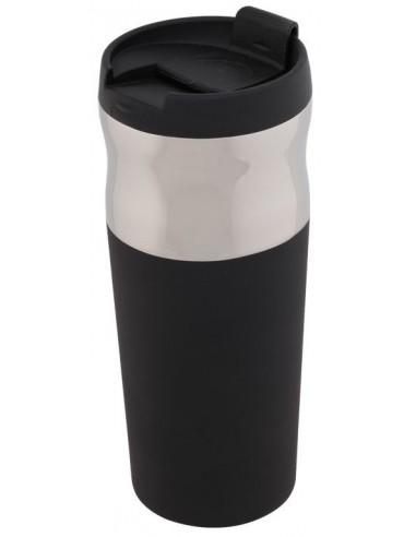 Termo puodelis Tech Isolating Mug