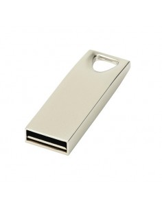 USB flešiukas Style 1