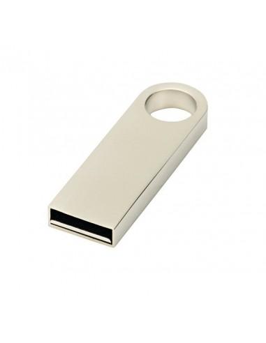 Metalinės USB atmintinės Sibiu
