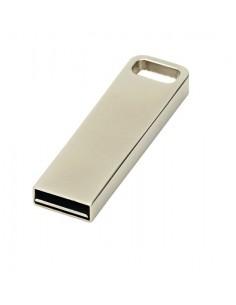 Metalinės USB atmintinės Malibu