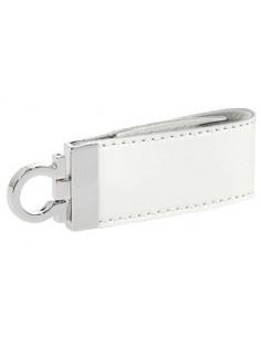 USB atmintinės OSL (natūrali oda) 1