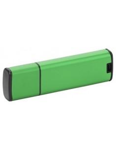 Metalinės USB atmintinės Bremen 1