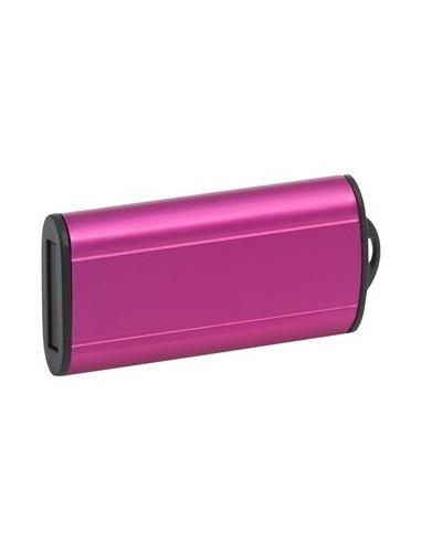 Metalinės USB atmintinės Jersey 1