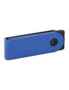 Metalinės USB atmintinės Tartu 1