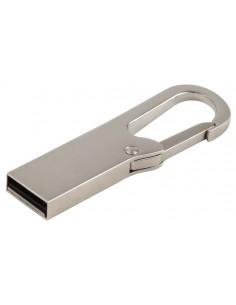 Metalinės USB atmintinės Stavanger