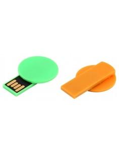 USB atmintinė segtukas Porto