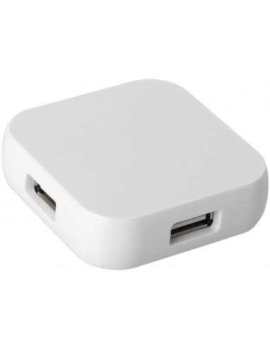 USB šakotuvas Flexible