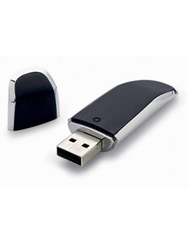 USB atmintinė Blazer