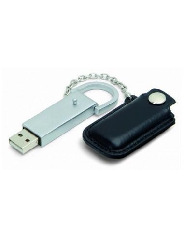 USB atmintinė Office