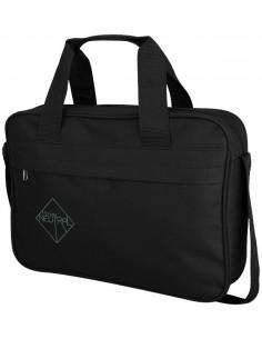 Konferencijų krepšys Regina