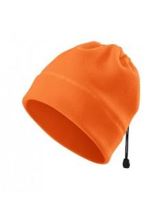 Ryškiaspalvės kepurės HV
