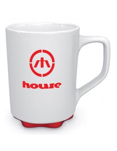 Reklaminiai puodeliai (Y106) 300 ml