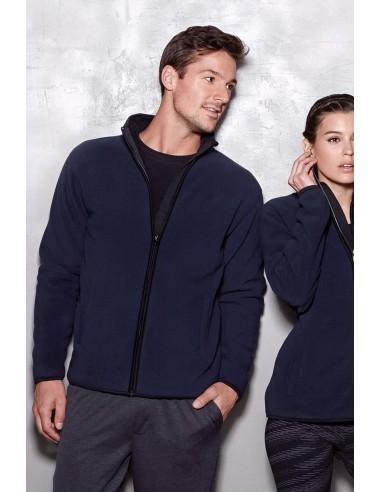 Vyriški džemperiai teddy fleece