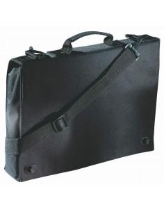 600D Conference bag