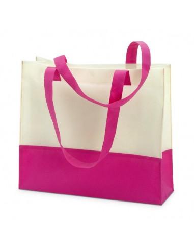 Neaustiniai pirkinių krepšiai