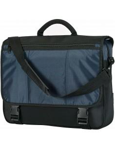Dash Exhibition Bag
