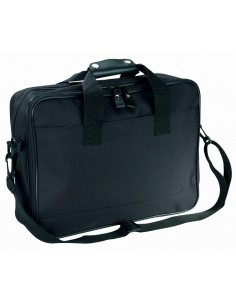 Konferencijų krepšys Document Bag