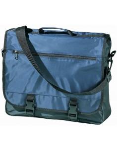 Exhibition Bag slick