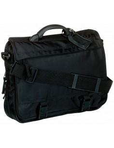 Exhibition Laptop Bag