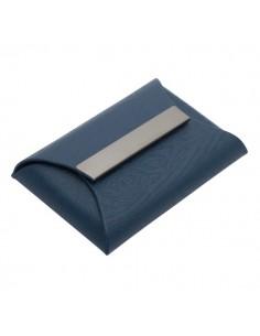 Vizitinių kortelių dėklas Fold