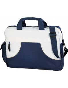 New Conference Bag navy blue