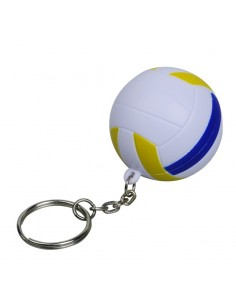 Antistresinis gaminys Volleyball