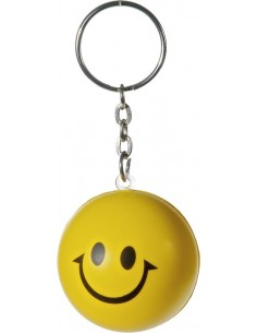 Antistresinis gaminys Smile