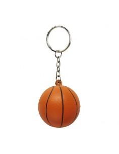 Antistresinis gaminys Basketball