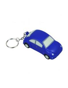 Antistresinis gaminys Car
