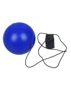 Antistresinis gaminys Yo-yo