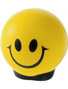 Antistresinis gaminys Happy
