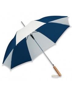 Automatiniai skėčiai Duam 102 cm