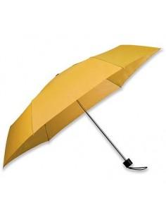 Dviejų sekcijų skėčiai Sea 94 cm