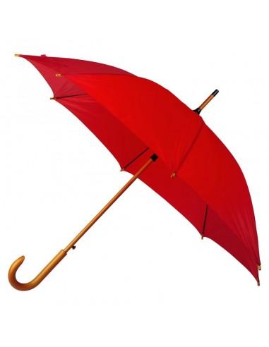 Automatiniai skėčiai Marti 108 cm