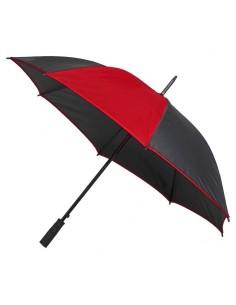 Automatiniai skėčiai Davos 106 cm